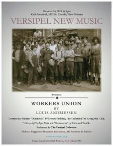 Versipel-concert1c