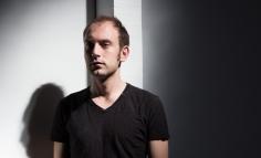 Tristan Perich