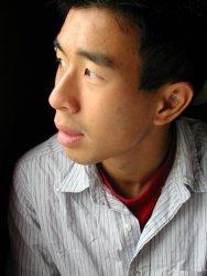 nickhwang