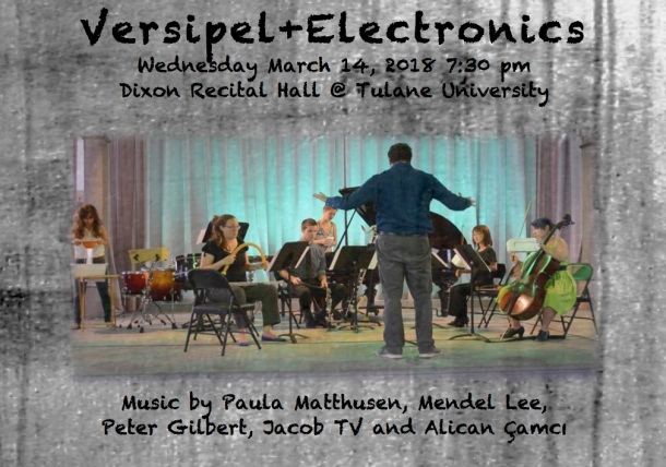 Versipel-3-14postcard-